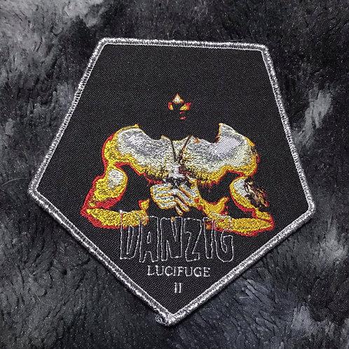 Danzig Lucifuge II