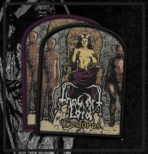 Thou Art Lord - Eosforos Patch