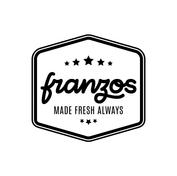 franzos black.png