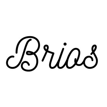Copy of Brios Logo9 (1).png