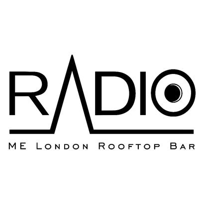 Copy of RADIO.png