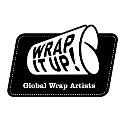 Copy of wrap-it-up-logo-300x300 (1).png