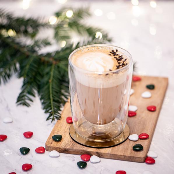 Ore Cafe_Dec 2020-8.jpg