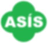 Clinica Veterinaria Asis Sevilla Este. Servicios veterinarios en Sevilla este. Consultas, desparasitaciones, Vacunaciones, Cirugía, Electrocardiografía, Analisis. Veterinario Sevilla Este