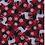 Thumbnail: Comfort Bag - Flannel