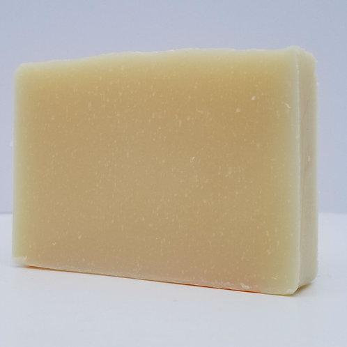 Allure Soap