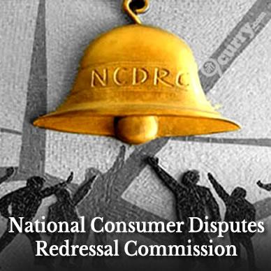 national consumer forum delhi