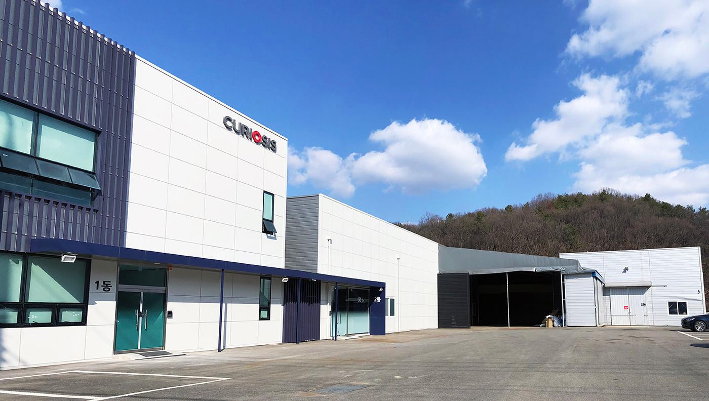 factory (9).jpg
