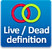 4-LiveDead.png