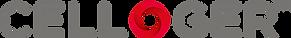 Celloger logo