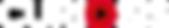 logo_3.png