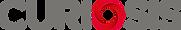 curiosis logo_small.png