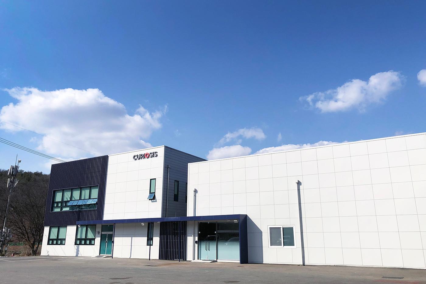 factory (7).JPG