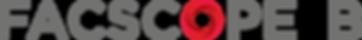 facscope_logo-(2).png