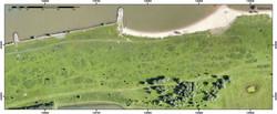 June Vegetation Drones UAVs.jpg