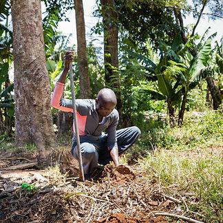 csm_2021_03_08_Kenya_Kakamega_Agriculture__68__018d1c4421.jpg