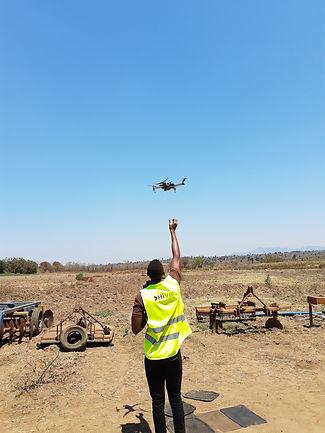 Drone Catch Flying Sensor HiVIew.jfif