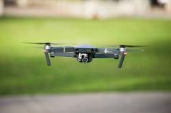 ThirdEye Drone Flight.png