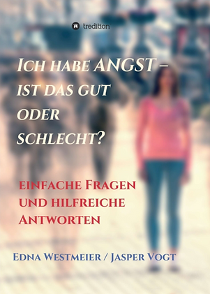 Cover Ich habe ANGST.png