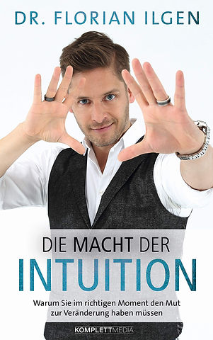 Intuition Cover.jpg