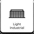 Tile_Typelight industrial.png