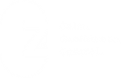 Zida full logo large.png