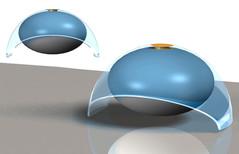 Portable Speaker 2.jpg