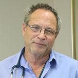 Dr-Yoram-ben-Yehuda-large.jpg