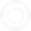 Rotel icons03 white-03.png