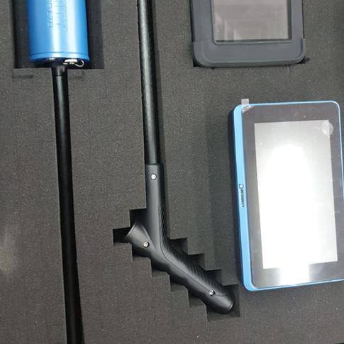 BlueArtboard 12.jpg
