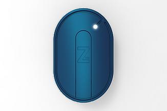 Zida rev07-D.17107 - light.png