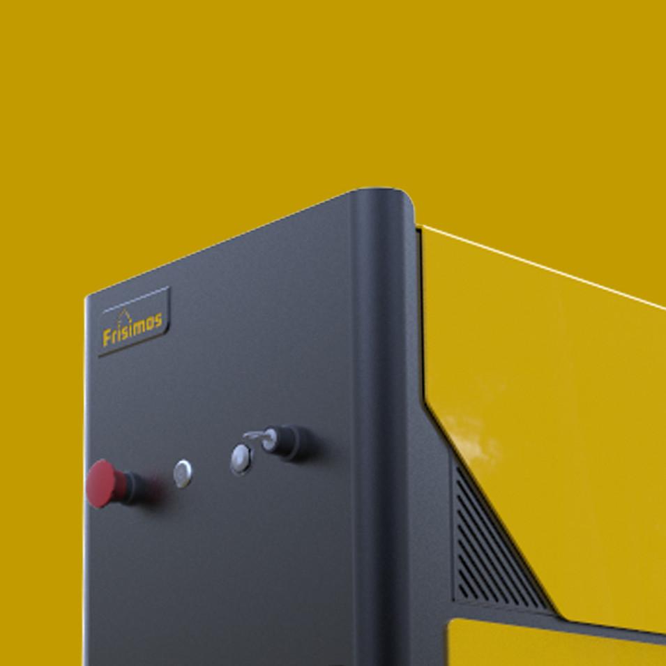 Yellowdetails 04.jpg