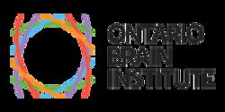 Partner logo8