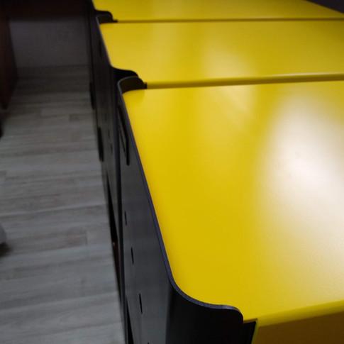 Yellowpic G.jpg
