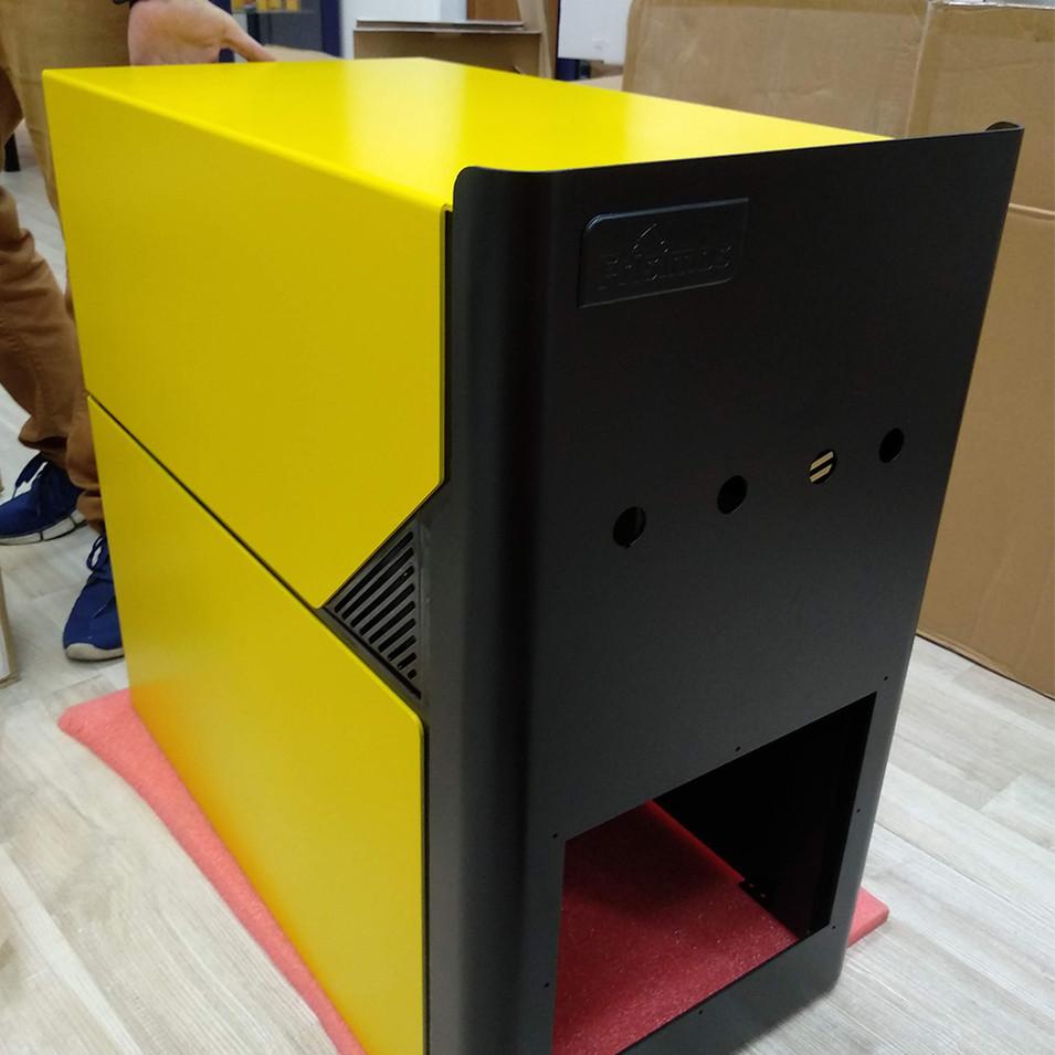 Yellowpic F.jpg