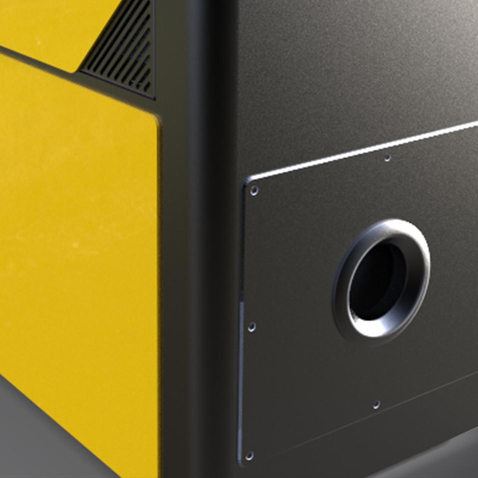 Yellowdetails 03.jpg