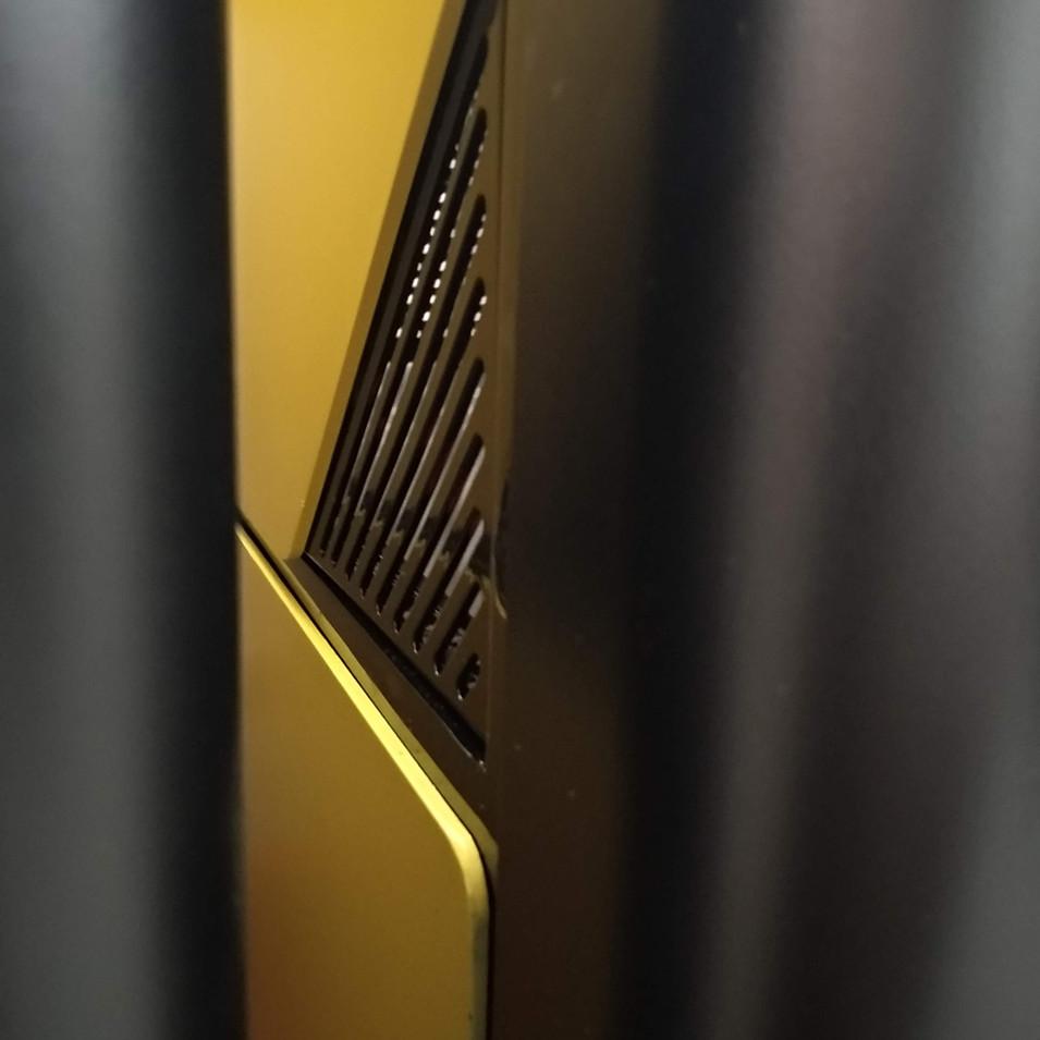 Yellowpic C.jpg
