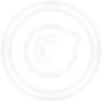 Rotel icons03 white-05.png
