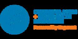Partner logo5