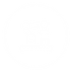 Rotel icons03 white-07.png