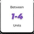 Tile_Units1-4.png