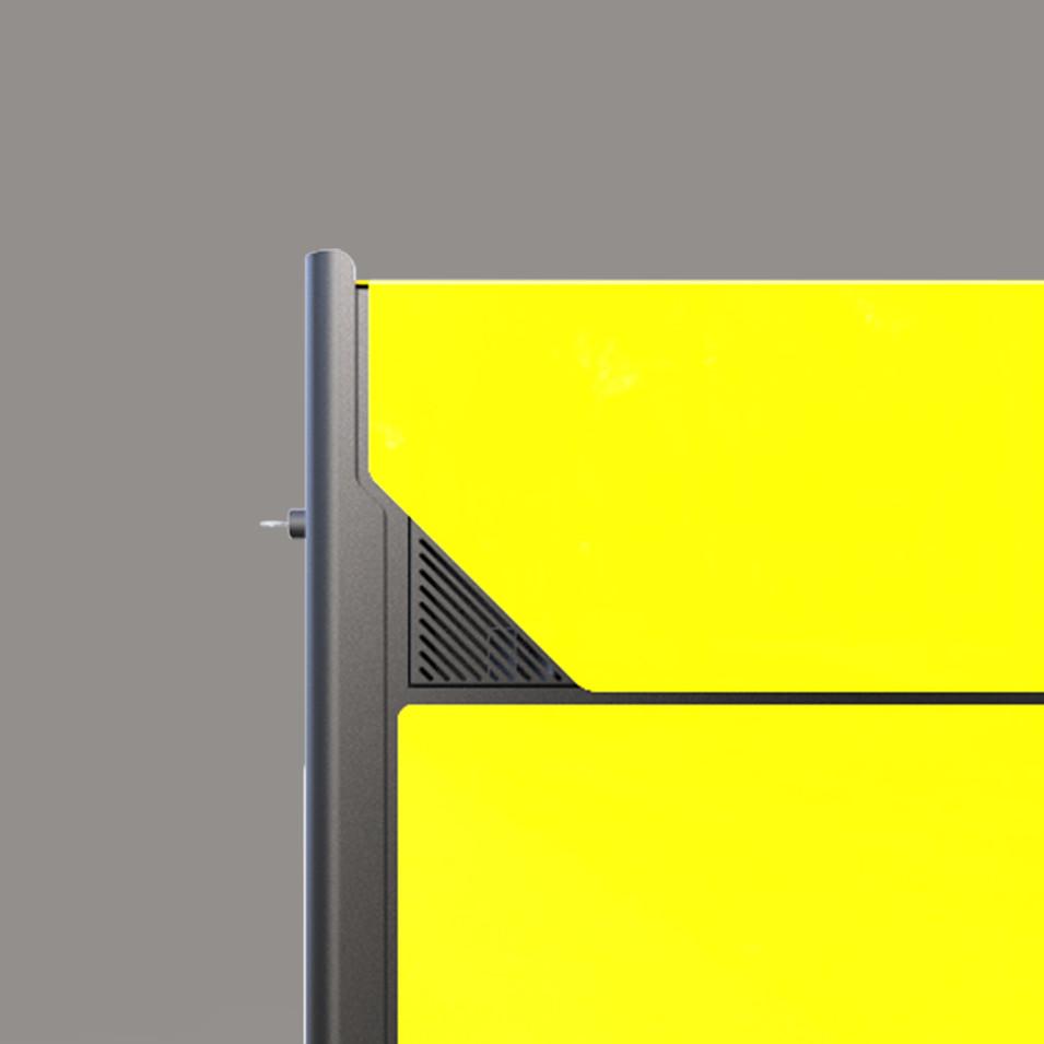 Yellowdetails 01.jpg