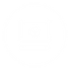 Rotel icons03 white-01.png