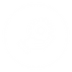 Rotel icons03 white-08.png