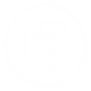 Rotel icons03 white-06.png