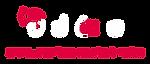 Lobbi_logo graphic for dark background -
