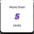 Tile_Units5.png