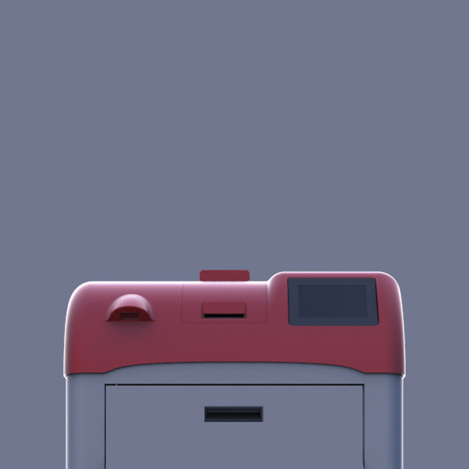 red01Artboard 4.jpg