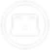 Rotel icons03 white-02.png