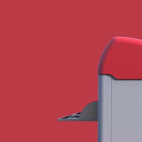 red01Artboard 1.jpg
